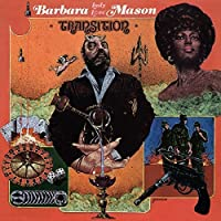 Transition by Barbara Mason