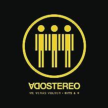De Música Ligera (Remasterizado 2007)