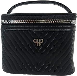 PurseN Getaway Jewelry Case (Black)