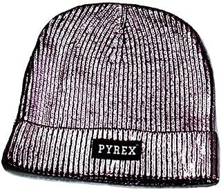 Pyrex Costine/Logo