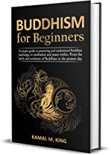 Best theravada buddhism for beginners Reviews