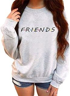 professionnel de la vente à chaud sélection spéciale de large sélection Amazon.fr : Gris - Sweat-shirts / Sweats : Vêtements
