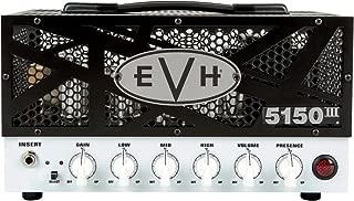 EVH 5150 III LBX 15-Watt Tube Head