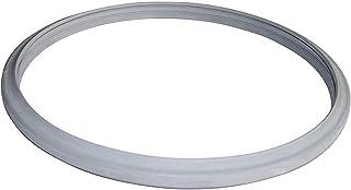 Fissler - Goma de Sellado para Olla a presión (18 cm)