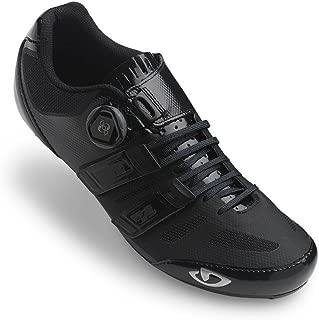 Giro Sentrie Techlace Road Cycling Shoes Black 46