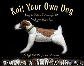 knit your dog