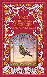 Books Set in Denmark: The Complete Fairy Tales by Hans Christian Andersen. Visit www.taleway.com to find books from around the world. denmark books, danish books, denmark novels, danish literature, denmark fiction, danish fiction, danish authors, best books set in denmark, popular books set in denmark, books about denmark, denmark reading challenge, denmark reading list, copenhagen books, copenhagen novels, denmark books to read, books to read before going to denmark, novels set in denmark, books to read about denmark, denmark packing list, denmark travel, denmark history, denmark travel books