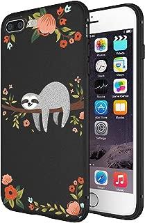 cute kawaii sloths