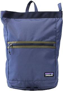 patagonia パタゴニア Arbor Market Pack アーバー マーケット パック リュックサック デイパック バックパック バッグ メンズ レディース 15L B4 48021 [並行輸入品]
