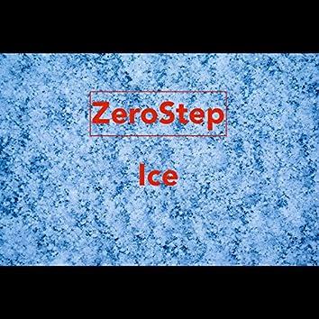 Ice (feat. Angelg)