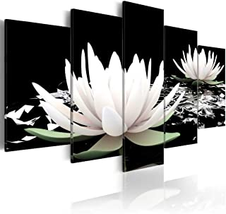 Best chinese painting lotus flower Reviews