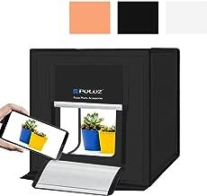 Best photo cube light box Reviews