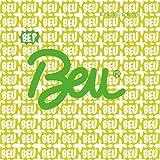 Allstart Beumix (feat. Junior Bandit, Bigg Mesa, Wacko, Cuizinier, Clone X, Elijah Keita, Pesos, Lasdef, Marraco, Zam-C, Sobre, Mc Dine, Hedi Les Bons Tuyaux, Greg Frite & J-Slow) [DJ Weedim Remix] [Explicit]