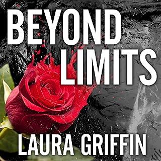 Beyond Limits cover art