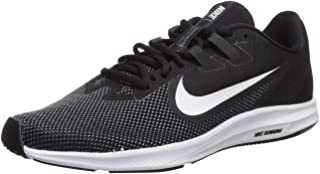 Nike Womens  Downshifter 9 Running Shoe