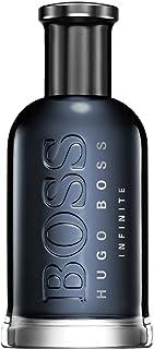 Hugo Boss Bottled Infinite Eau de Parfum for Men 50 ml