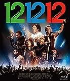 121212 ニューヨーク、奇跡のライブ Blu-ray[Blu-ray/ブルーレイ]