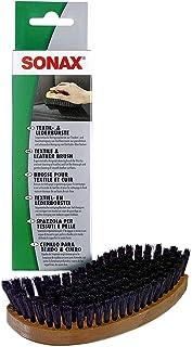 Sonax Sonax Textile Leather Brush 416 741