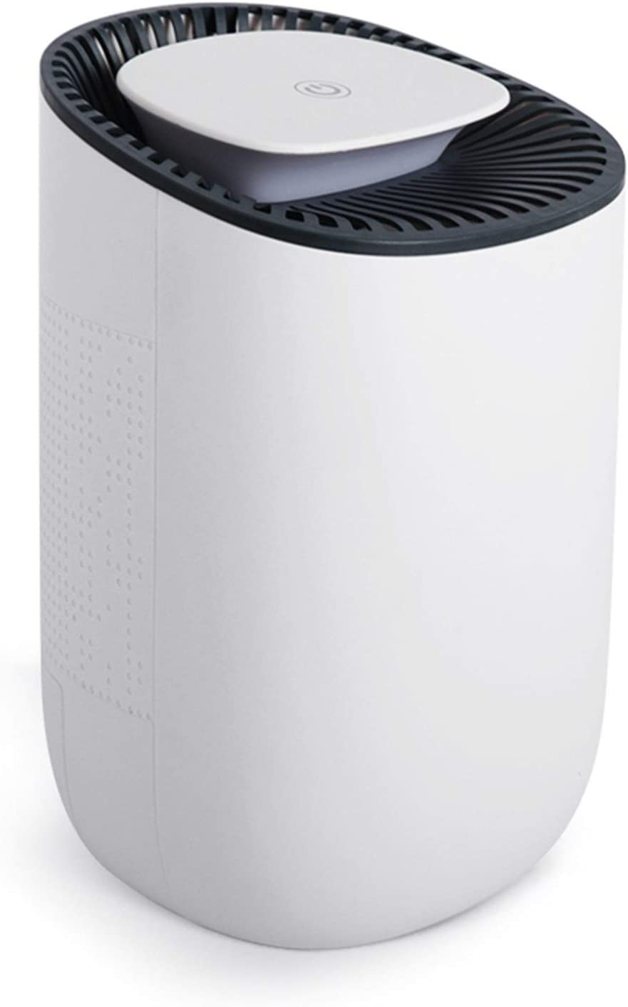 lilizhang Raleigh Mall Selling rankings Dehumidifier ABC Range Energy Effici 600ml Ultra-Quiet