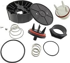 Best check valve repair kit Reviews