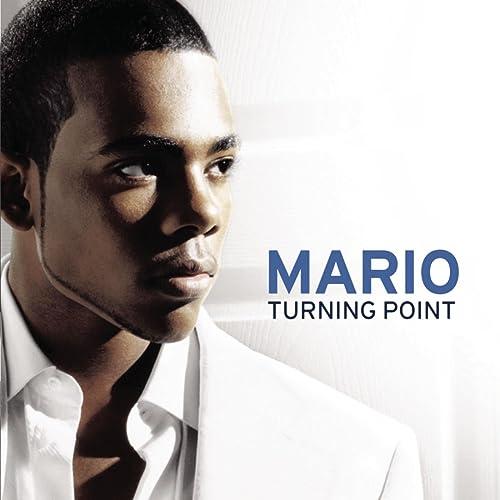 let me love you mario mp3 song