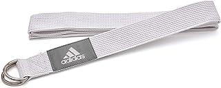 adidas(アディダス) ヨガ&ストレッチ ヨガストラップ ADYG-20200CW ADYG-20200CW