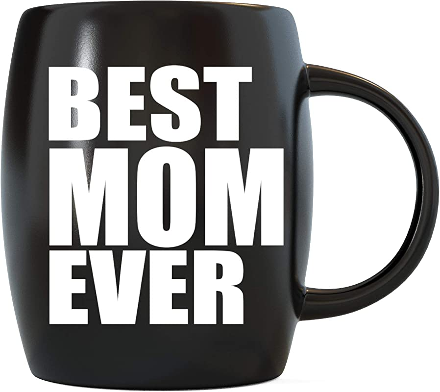 Mug A Day Mothers Day Novelty Gifts For Your Favorite World S Best Mom Ever Funny Gag Gifts For Greatest Mother Ceramic Coffee Mug Tea Cup For Moms Birthdays Or Christmas