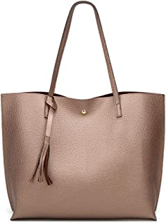ce24e6f8944 Amazon.com: Browns - Shoulder Bags / Handbags & Wallets: Clothing ...