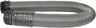 Dyson Animal, Asthma & Allergy, DC17 Total Clean Suction and Attachment Hose, Replaces Part Numbers 911645-07, 911645-02, 911645-04, and 911645-05. Generic