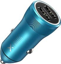 Best garmin cigarette lighter charger Reviews