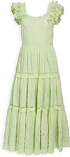 Ulla Johnson Women's Julietta Dress