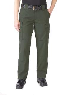 5.11 Tactical Women's TDU Pant
