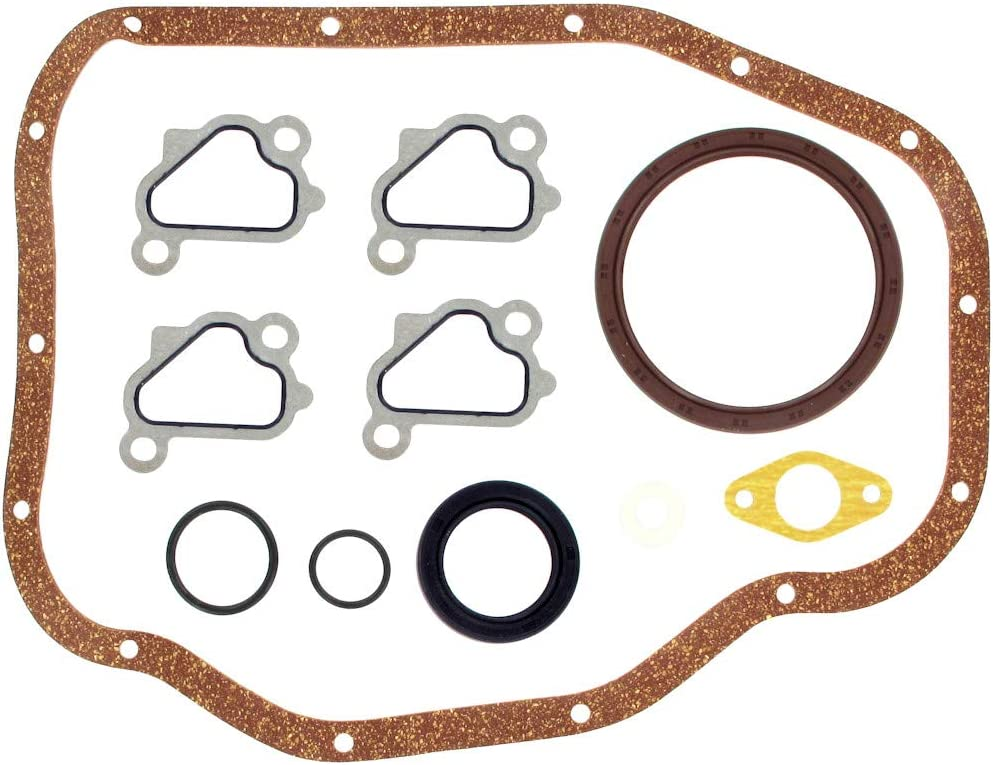 Arlington We OFFer at cheap prices Mall Apex ACS8053 Conversion Gasket Pack 1 Set