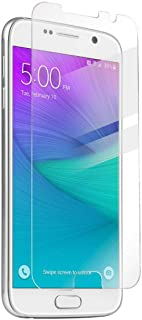 Temax Tempered Glass Screen Protector for Samsung Galaxy S6