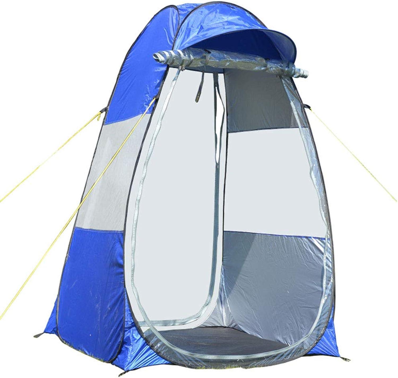 EP-Trophy Campingzelt im Freien, Mehrwinzer Frozen Fishing Nachfang Warm Winter Fishing Gear Gear Zelt mit Duck Tongue, geeignet für 12 Menschen, 48 × 48  × 67  B07KKCRVGS  Vorzugspreis