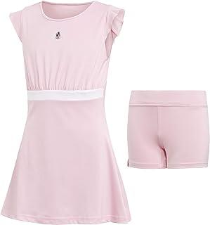 Breast Cancer Pink Ribbon Vibration Dampener
