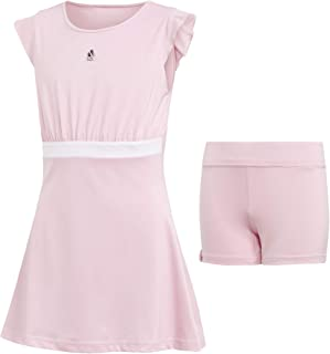 Ribbon Dress Kids'