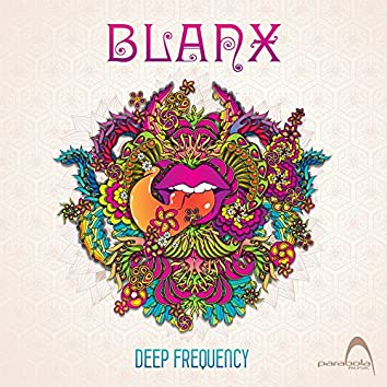 Deep Frequency