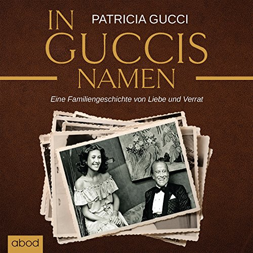 In Guccis Namen Titelbild