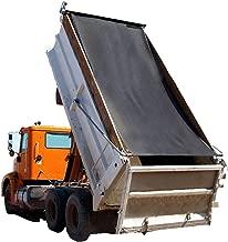 Best dump truck tarps for sale Reviews