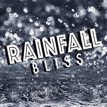 Rainfall Bliss