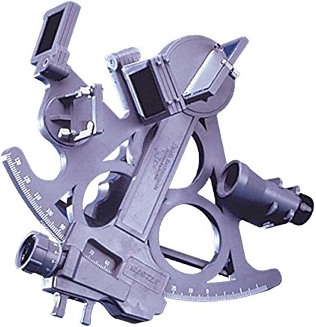 Davis Instruments Mark 25 Herramienta de navegación Sexual de Lujo