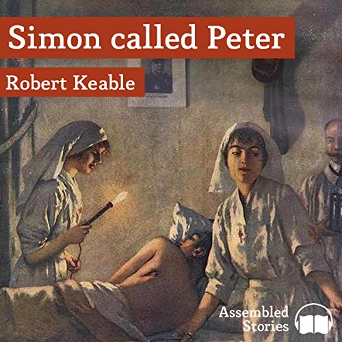 Simon Called Peter Titelbild