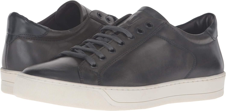 Bruno Magli Men's Westy | Shoes
