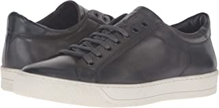 Best bruno magli westy leather sneaker Reviews