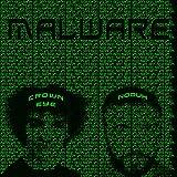 MALWARE EP [Explicit]