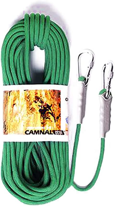 LXYFMS Climbing Rope Camping SEAL limited product Diame Diving Wear Cheap mail order specialty store