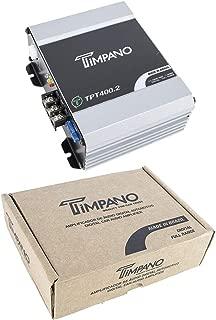 brazilian amplifiers