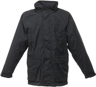 Regatta Vertex II Jacket Black XL