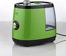 Vapeur De Vapeur De Vêtements, Machine à Repasser Multifonctions, Fer à Repasser, Pour Magasin De Vêtements, Ménage,Green